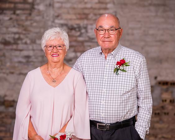 Bill & Carol's 60th Anniversary-0004
