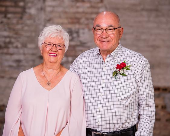 Bill & Carol's 60th Anniversary-0001