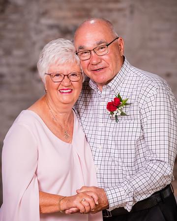Bill & Carol's 60th Anniversary-0009