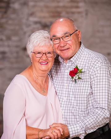 Bill & Carol's 60th Anniversary-0010