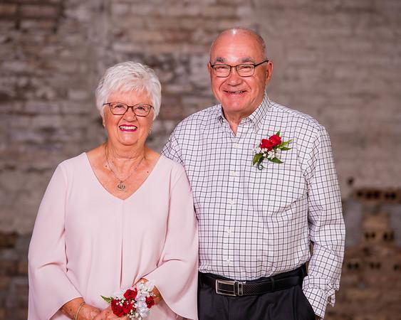 Bill & Carol's 60th Anniversary-0007
