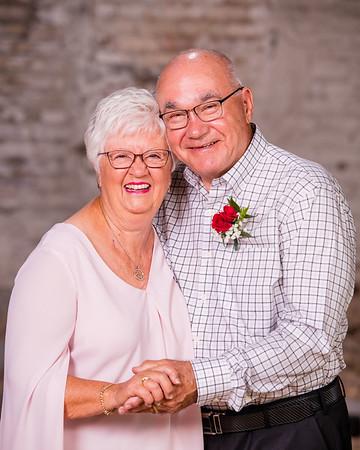 Bill & Carol's 60th Anniversary-0013