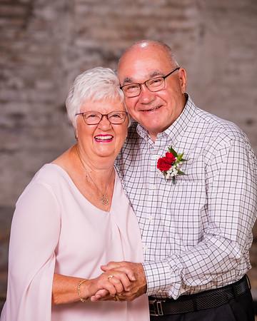 Bill & Carol's 60th Anniversary-0012