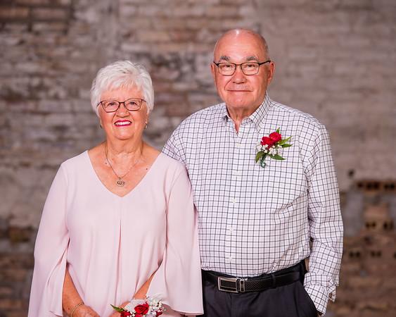 Bill & Carol's 60th Anniversary-0005