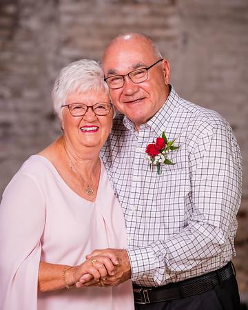 Bill & Carol's 60th Anniversary-0015