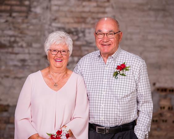Bill & Carol's 60th Anniversary-0006