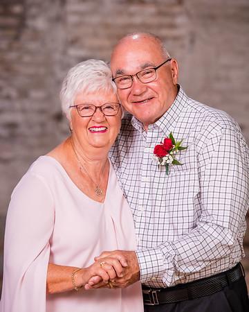 Bill & Carol's 60th Anniversary-0014