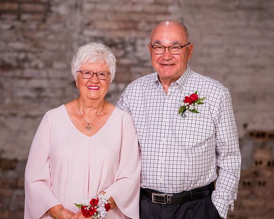 Bill & Carol's 60th Anniversary-0008