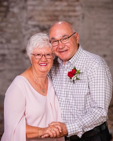 Bill & Carol's 60th Anniversary-0011