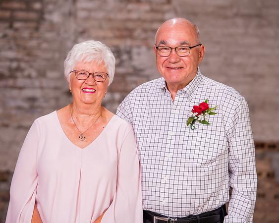 Bill & Carol's 60th Anniversary-0002
