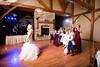 Bill & Stephanie's Wedding-1161