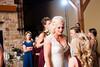 Bill & Stephanie's Wedding-1167