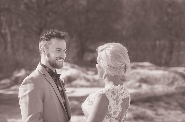 Bill & Stephanie's Wedding-0020