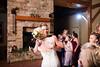 Bill & Stephanie's Wedding-1164