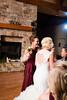 Bill & Stephanie's Wedding-1166