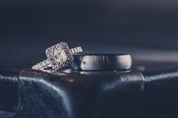 Bill & Stephanie's Wedding-0005