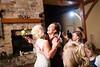 Bill & Stephanie's Wedding-1165
