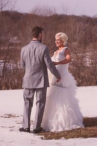 Bill & Stephanie's Wedding-0019