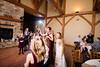 Bill & Stephanie's Wedding-1162