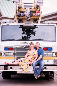 Billy & Leslie's Engagement-0004