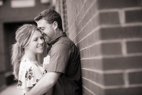 Billy & Leslie's Engagement-0018