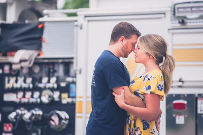 Billy & Leslie's Engagement-0012