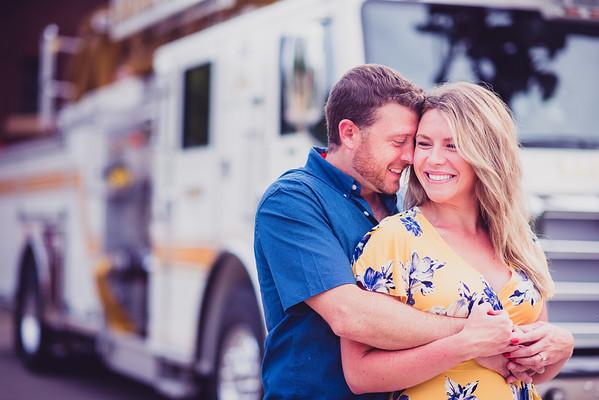Billy & Leslie's Engagement-0002