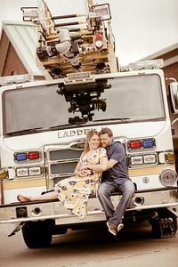 Billy & Leslie's Engagement-0006