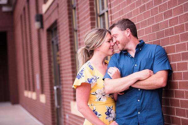 Billy & Leslie's Engagement-0016