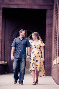 Billy & Leslie's Engagement-0020