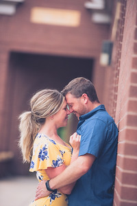 Billy & Leslie's Engagement-0019