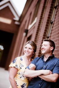 Billy & Leslie's Engagement-0017