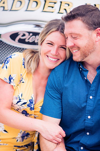 Billy & Leslie's Engagement-0007