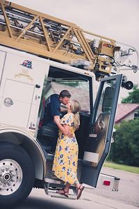 Billy & Leslie's Engagement-0015