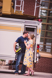 Billy & Leslie's Engagement-0013