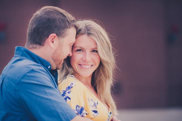 Billy & Leslie's Engagement-0003