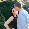 """Birrilla & Cade's engagement photography at Ashland Estate & The Castlepost in Versailles, KY 11.6.16.<br /> <br /> © 2016 Love & Lenses Photography/ Becky Flanery <br /> <br />  <a href=""""http://www.loveandlenses.photography"""">http://www.loveandlenses.photography</a>"""