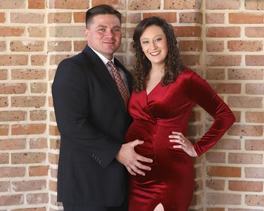 Maternity Pics 006