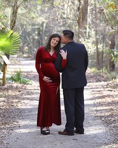 Maternity Pics 029