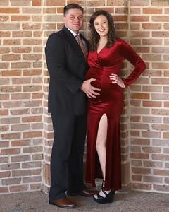 Maternity Pics 005