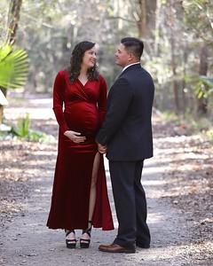 Maternity Pics 034