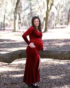 Maternity Pics 015