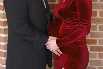 Maternity Pics 011
