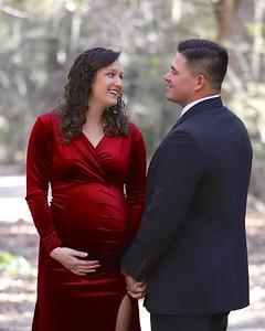 Maternity Pics 035
