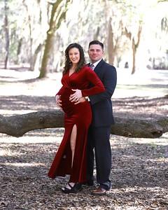 Maternity Pics 019