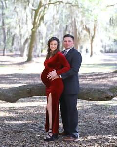 Maternity Pics 017