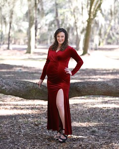 Maternity Pics 026