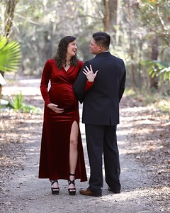 Maternity Pics 036