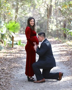Maternity Pics 040