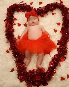 Valentines 015